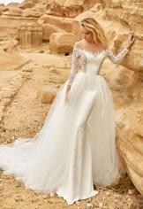 casacomidaeroupaespalhada_oksana-mukha_wedding-dress_2017-amadea