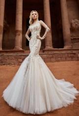 casacomidaeroupaespalhada_oksana-mukha_wedding-dress_2017-amani