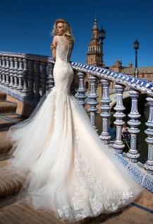 casacomidaeroupaespalhada_oksana-mukha_wedding-dress_2017-ESPERANSA