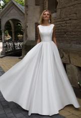casacomidaeroupaespalhada_oksana-mukha_wedding-dress_2017-TERES
