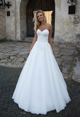 casacomidaeroupaespalhada_oksana-mukha_wedding-dress_2017-VANESSA1