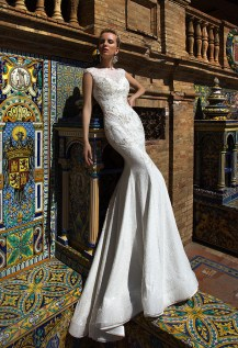 casacomidaeroupaespalhada_oksana-mukha_wedding-dress_2017-VESPER