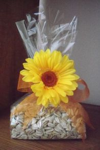 casacomidaeroupaespalhada_lembrancinha_amendoas_snacks_07