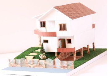casa-container-etaj (17)