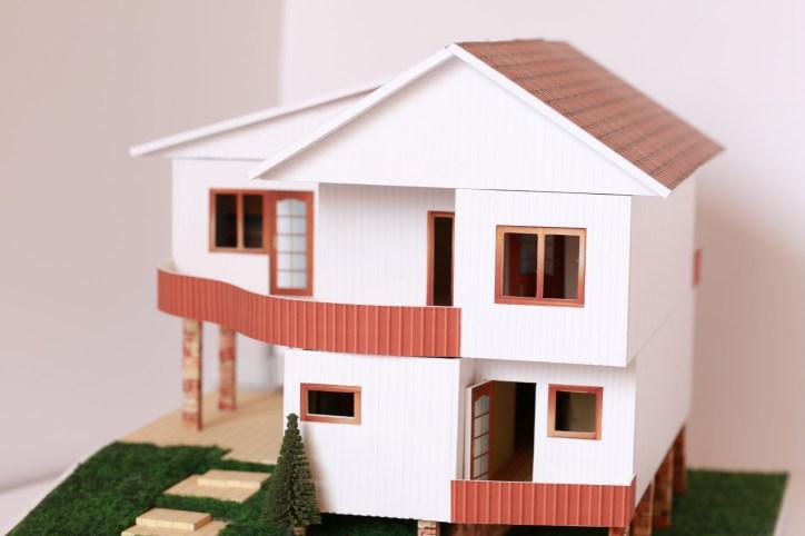 casa-container-etaj (36)
