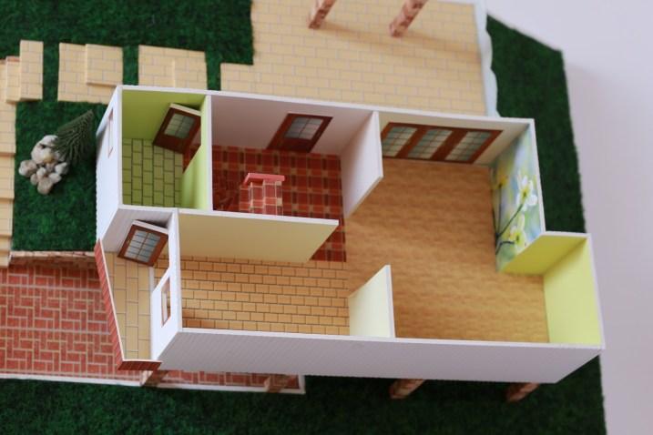 casa-container-etaj (39)
