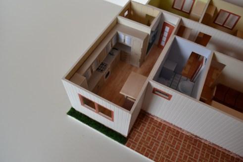 casa-container-marina (10)