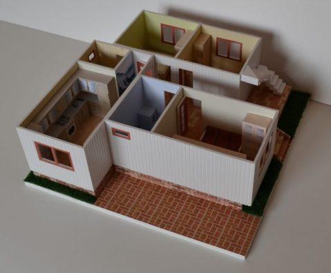 casa-container-marina (12)