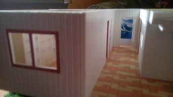 casa-container-marina (40)