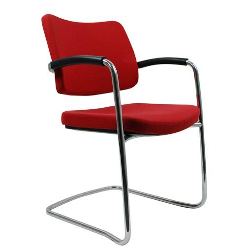 Boss-Design---Pro-Visitors-Chair-1