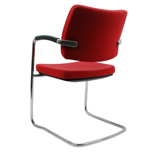 Boss-Design---Pro-Visitors-Chair-4