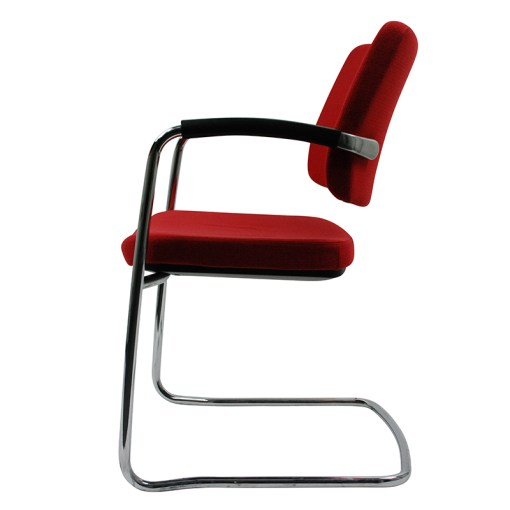 Boss-Design---Pro-Visitors-Chair-5