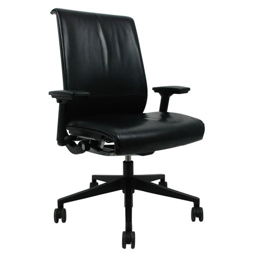 Steelcase-Think-Chair