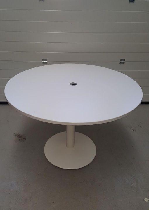 haworth-table-2