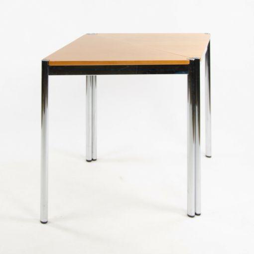 usm tri table5