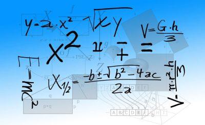Calculadora Equação de Segundo Grau