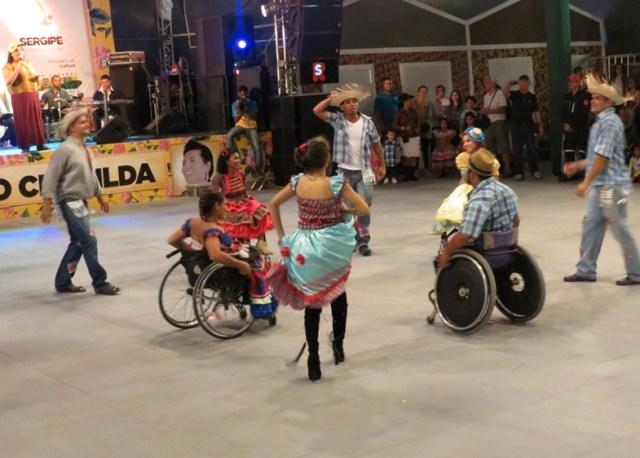 cia de danca loucurarte (1)