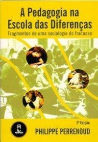 a pedagogia na escola das diferenças