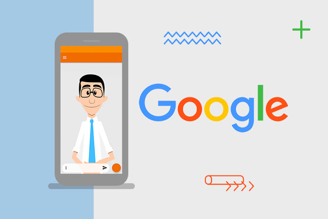 App_google_blog