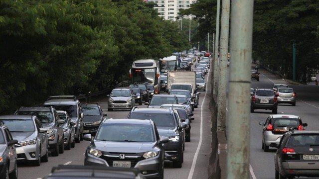 Deficientes auditivos não estavam contemplados na lei que trata da isenção de IPI para automóveis