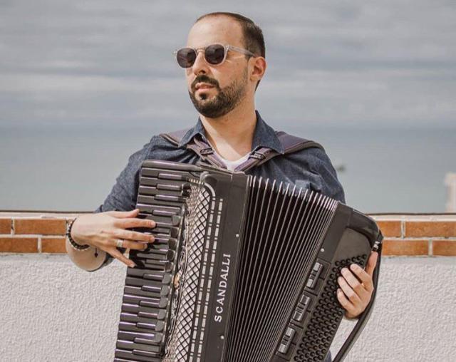 Guilherme Dantas
