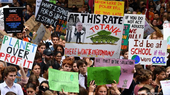 Student Climate Strikes 2.jpg