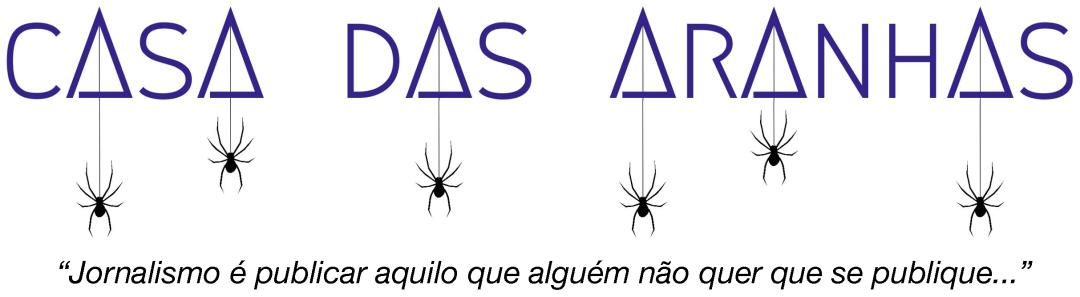 CdA Header - By Miguel Duarte com toque Jordão