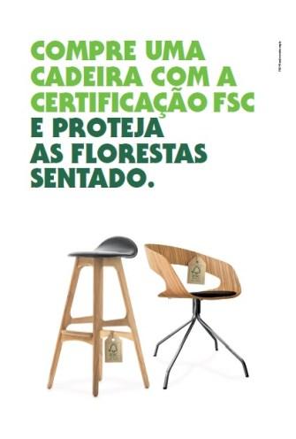 sustentabilidade-fsc-2