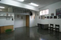 Sala polivante