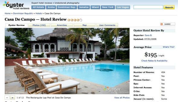 casa-de-campo-la-romana-dominican-republic-oyster-hotel-reviews_1248123293191