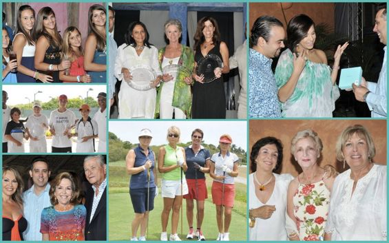 Fundacion MIR Family Weekend for Life