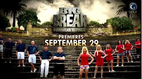 the_big_break_dominican_republic_casa_de_campo