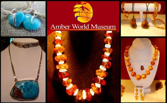 amberworldmuseumcasadecampo
