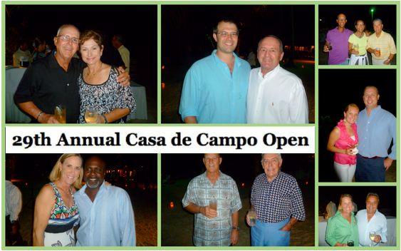 casadecampo_open_minitas_beach