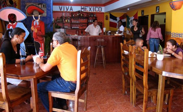 paco taco san pedro mexican