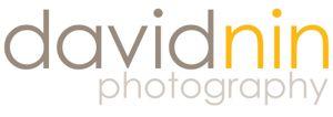 david_ninn_photograohy
