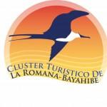 Cluster Turistico de La Romana - Bayahibe
