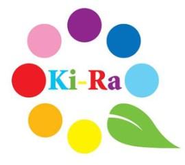 Ki-Ra