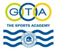 GTA sports academy