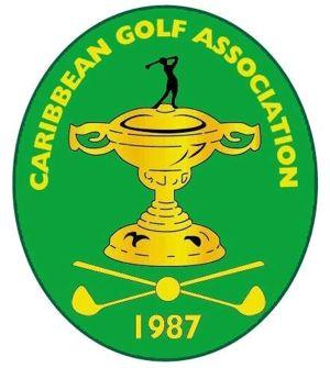 caribbean_golf_classic_2