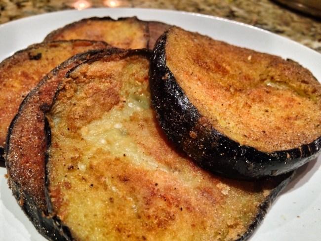 Eggplant_recipe