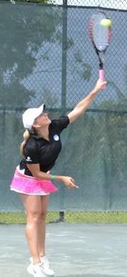 Fundación MIR Tennis