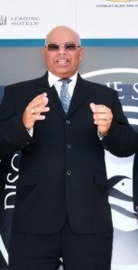 Emilio Vasquez 2