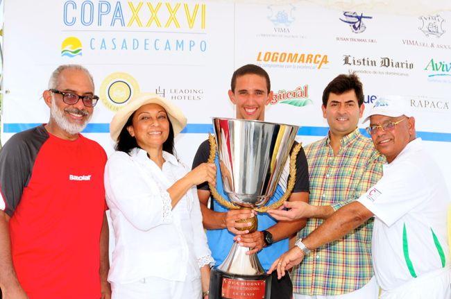 casa_de_campo_tennis_tournament