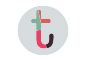 taina_almodovar_logo