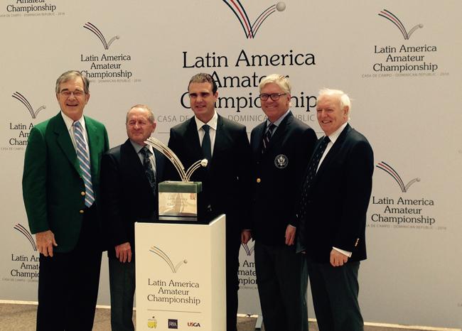 Casa_de_Campo_Latin_American_Amateur_Championship