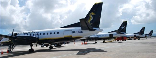 Seaborne_Airlines