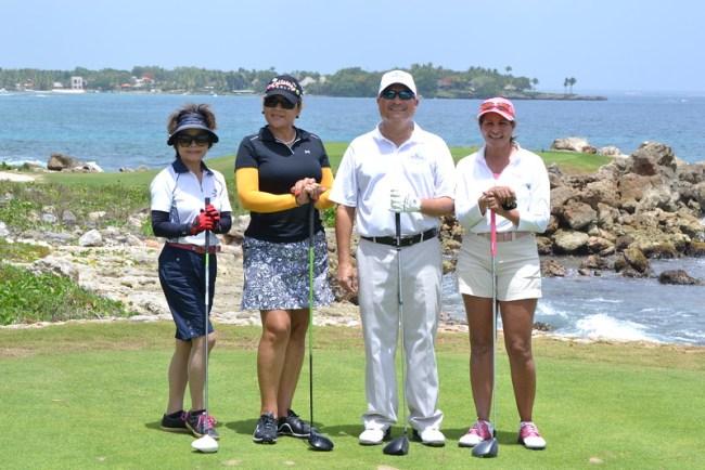 Buen_Samaritano_Golf_Tournament_2