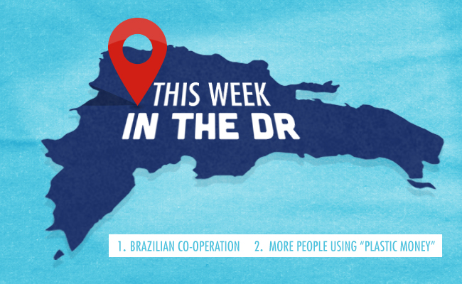 This Week in DR 7-3-15