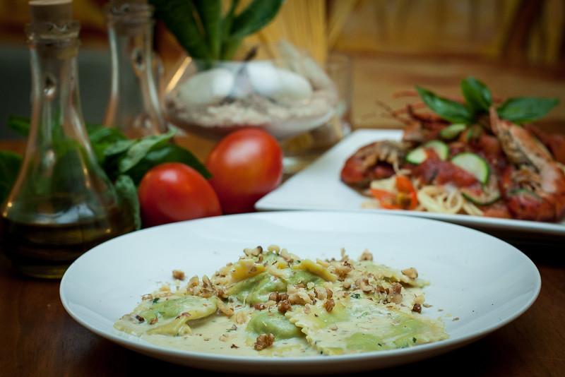 Lucas_Restaurant